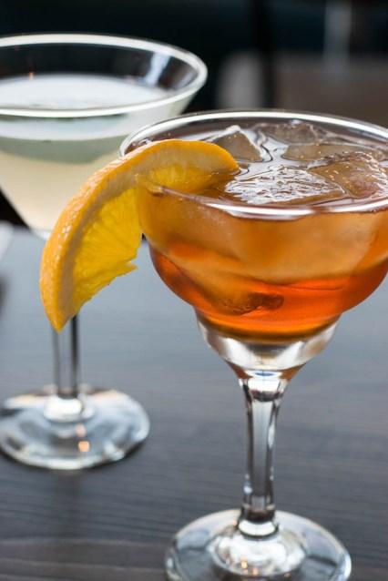 HerbBox-Cocktails