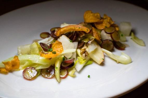 Un-Waldorf Salad 2geekswhoeat.com
