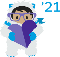 Get Ready for the Winter '21 Release   Developer Force Blog