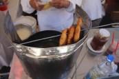 Buñuelos <3