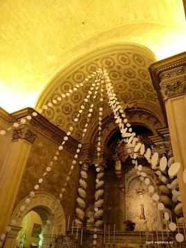 Neules Ketten Sant Salvador