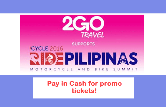 2go-payment-in-cash