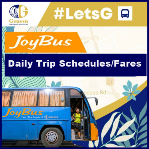 Joy_Bus_Trip_Schedules_and_Fares_to_and_from_Baguio
