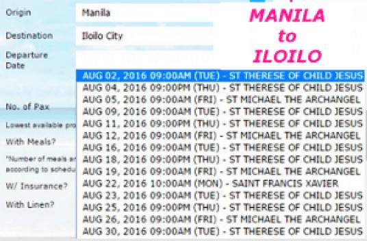 Manila_to_Iloilo_August_2016_Schedule
