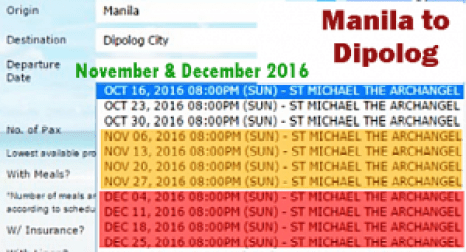 manila-to-dipolog-december-2016-ship-schedule