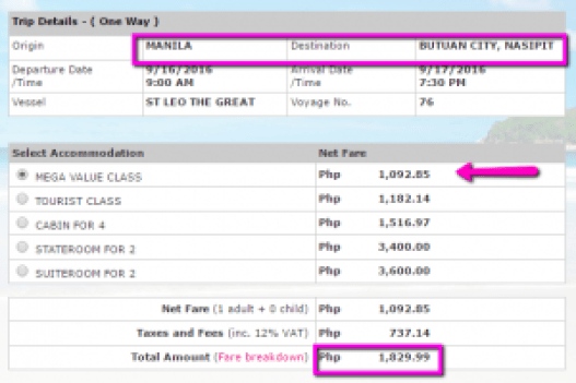Manila_to_Butuan_sale_ticket