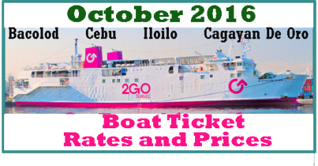 2go-travel-superferry-october-2016-ticket-rates-and-prices