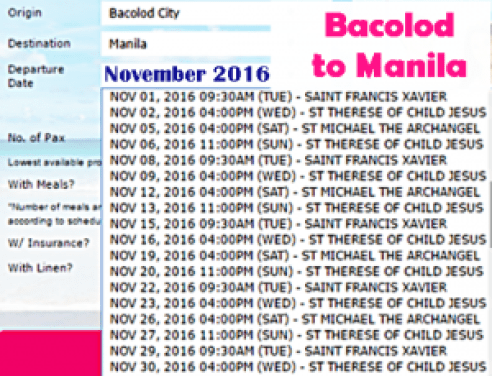 bacolod-to-manila-november-2016-schedule