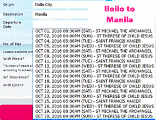 iloilo-to-manila-october-2016-ship-schedule