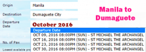 manila-to-dumaguete-october-2016-ship-schedule
