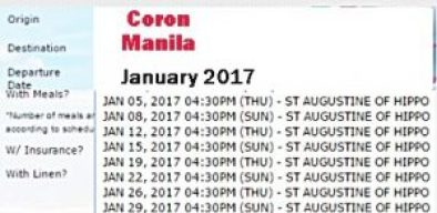 coron-to-manila-january-2017-ship-schedule