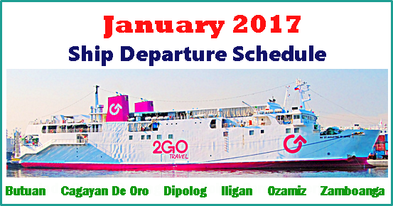Superferry-January-2017-Ship-Schedule-to-Mindanao