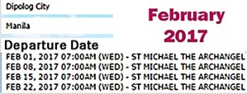 Dipolog-to-Manila-2Go-Travel-February-2017-Ship-Schedule