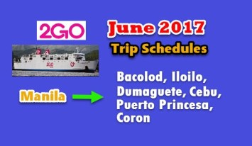 2Go-Travel-June-2917-Boat-Trip-Schedule-Manila-to-and-from-Visayas-Palawan