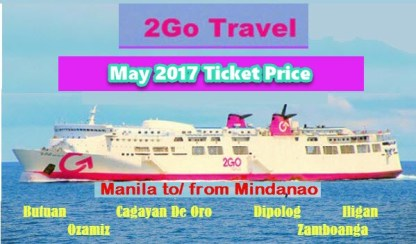 Superferry-May-2017-Boat-Fares-to-Mindanao