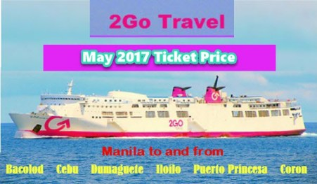 Superferry-May-2017-Ship-Ticket-Prices-Manila-to-Bacolod-Cebu-Dumaguete-Iloilo-Coron-Puerto-Princesa