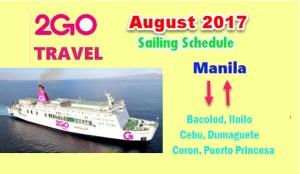2Go-Travel-August-2017-Boat-Schedule-Cebu-Bacolod-Iloilo-Dumaguete-Coron-Puerto-Princesa.