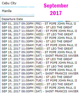 Cebu-to-Manila-2Go-Travel-September-Sailing-Dates