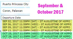 Puerto-Princesa-to-Coron-September-October-Ship-Schedule