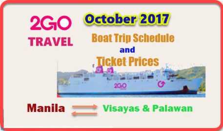 Superferry-Boat-Schedule-and-Fare-Rates-October-2017