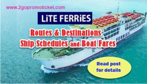Lite-Ferries-Routes-Departure-Schedule-and-Ticket-Rates.