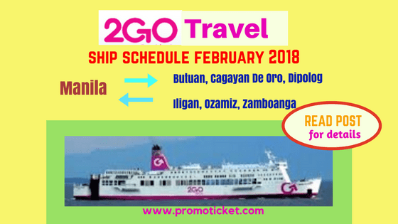 2Go-Travel-February-2018-Ship-Schedule-Mindanao
