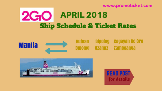 2Go-Travel-April-2018-Boat-Schedule-and-Fares-Mindanao