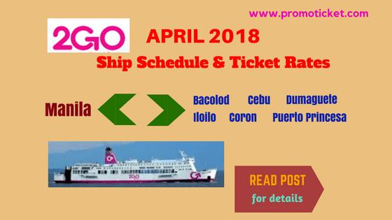 2Go-Travel-April-2018-Boat-Schedule-and-Fares-Visayas-Palawan