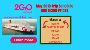 2Go-Travel-May-2018-Ship-Schedule-Mindanao