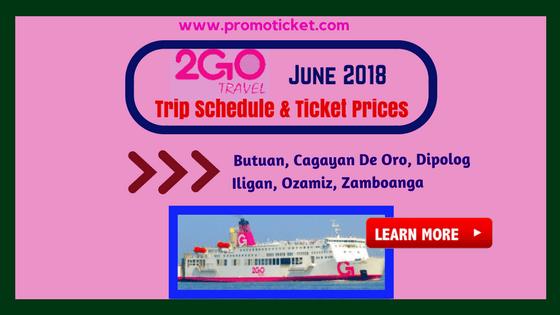 2Go-Travel-June-2018-Ship-Schedule-Ticket-Prices-Mindanao