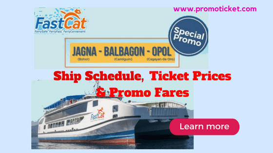 FastCat-Ship-Schedule-and-Fares-Jagna-Balbagon-Opol-2018