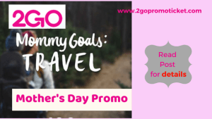 Superferry-mothers-day-promo-2018