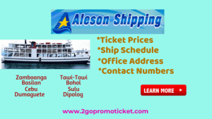 aleson-shipping-line-trip-schedule-fares-contact-information