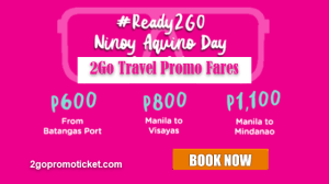 2Go-Travel-Promo-Ticket-2018