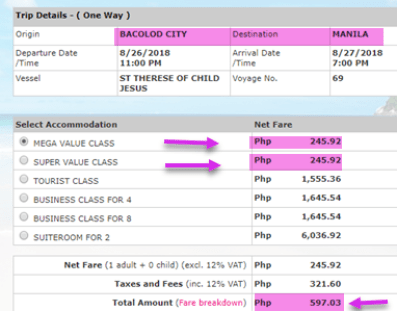 2go-promo-ticket-bacolod-to-manila