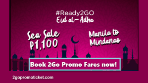 2go-travel-promo-fare-mindanao