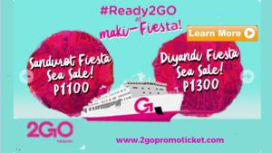 2go-travel-promo-ticket-dumaguete-iligan-september-2018