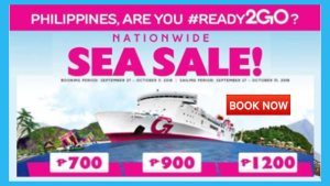 2go-travel-sea-sale-september-october-2018.