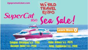 2go-supercat-promos-seat-sale-batangas-cebu-bohol-bacolod