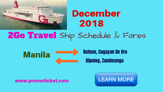 2go-travel-december-2018-trip-schedule-and-boat-fares