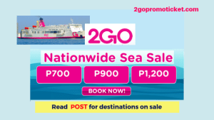 2go-travel-sea-sale-promo-november-december-2018