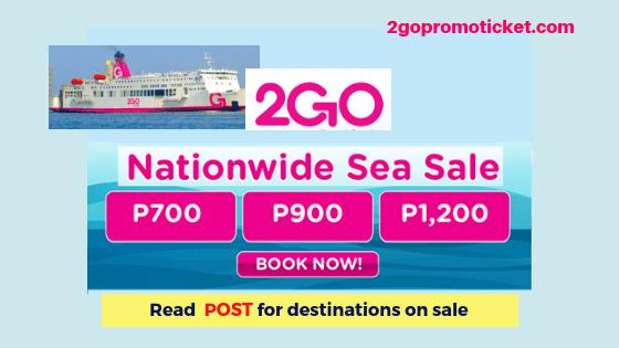2go-travel-sea-sale-promo-november-december-2018
