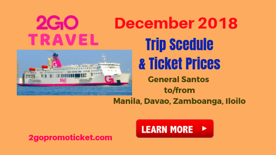 2go-travel-schedule-and-boat-fares-general-santos