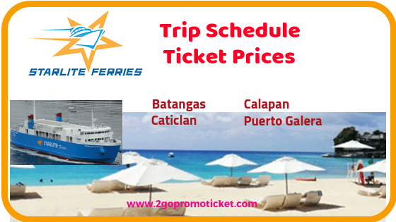 starlite-ferries-ship-schedule-and-passage-rates