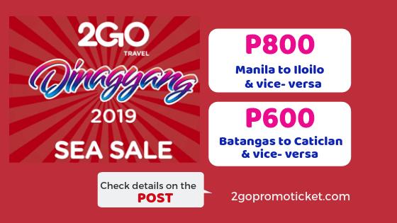 2go-travel-promo-fare-iloilo-and-caticlan