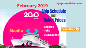 2go-travel-promo-ticket-bacolod-iloilo-dumaguete