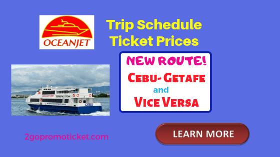 oceanjet-schedule-ticket-prices-promos-2019-1.