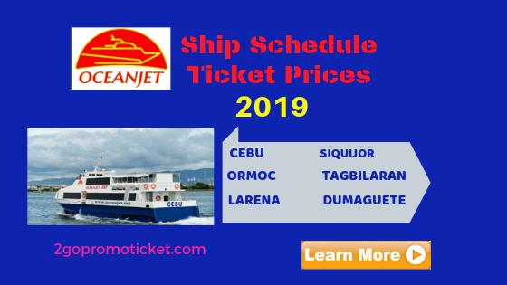 oceanjet-schedule-ticket-prices-promos-2019