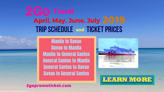2go-travel-april-2019-fares-and-ship-schedule-davao-gensan