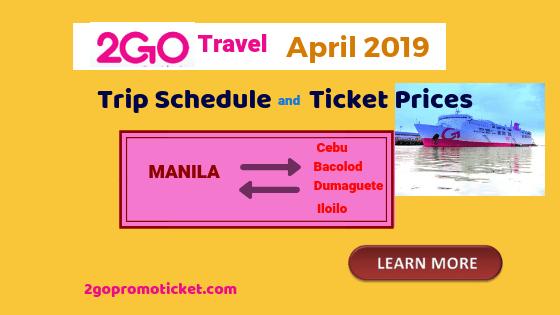 2go-travel-april-2019-fares-and-ship-schedule-visayas